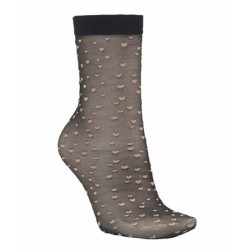 darla sock