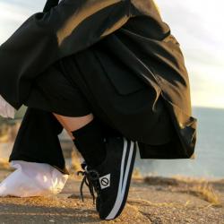 flex m jogger